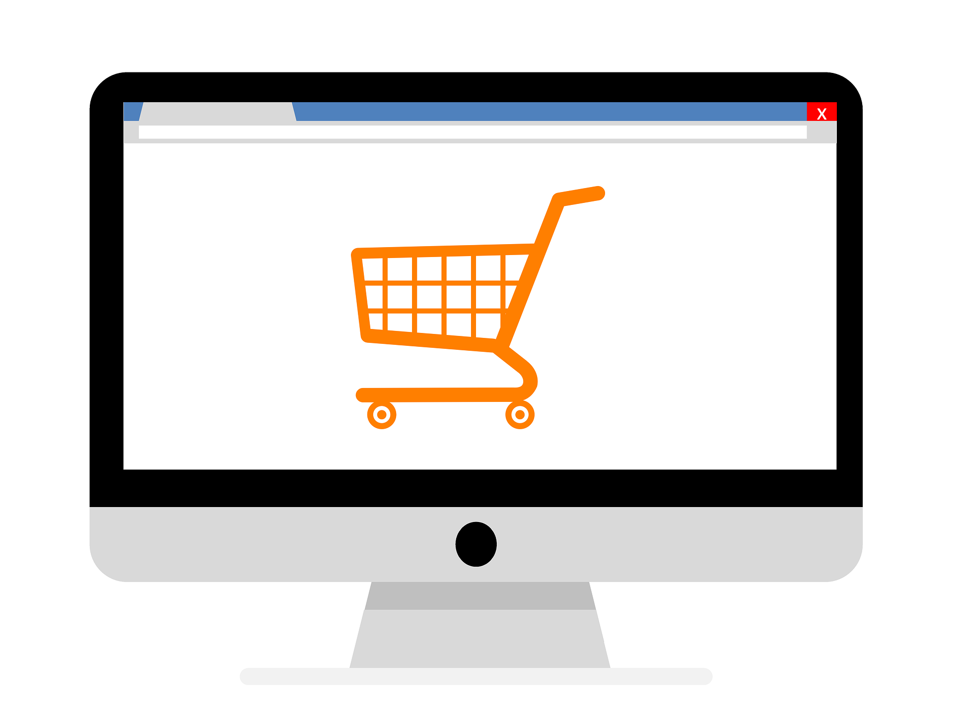 5 Simple Steps to Launching a Successful Ecommerce Business