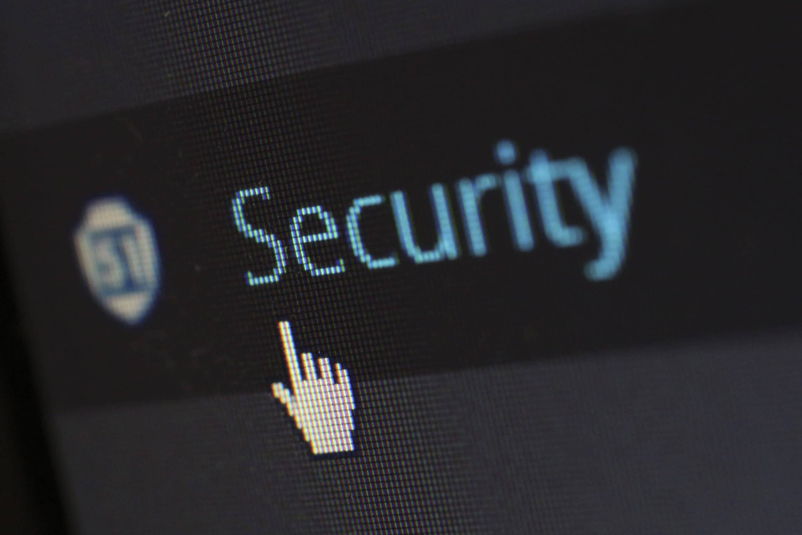 How To Fully Protect Yourself Online