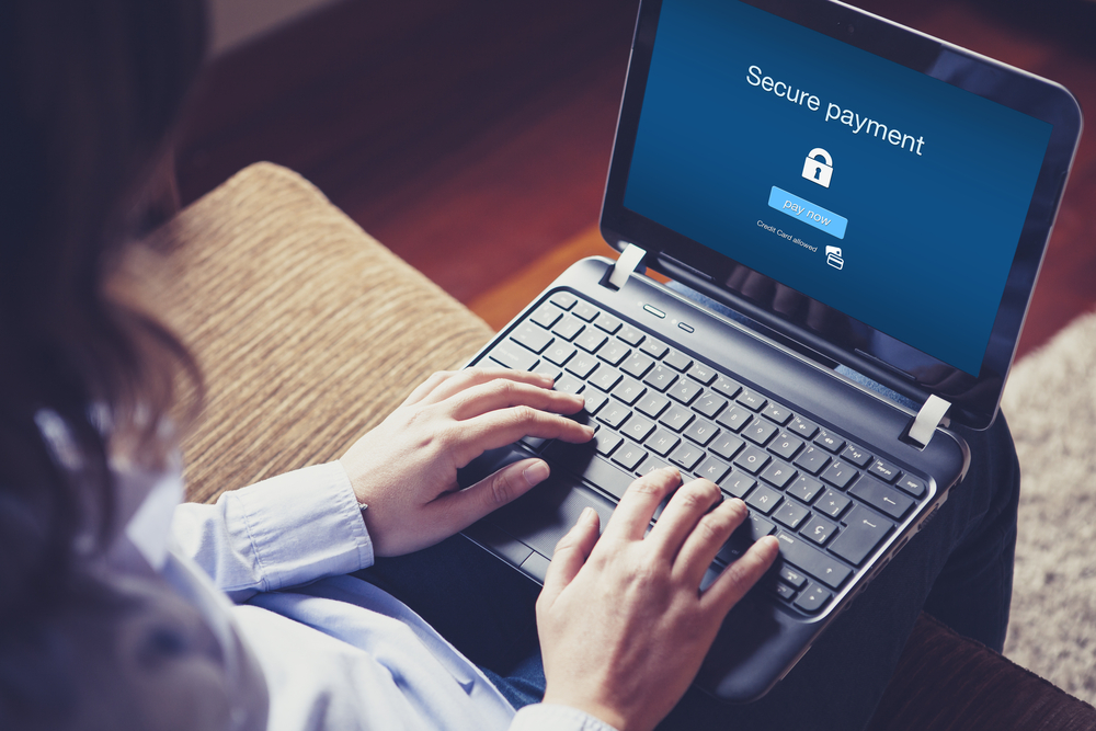 The Security Imperative for Payment Gateways