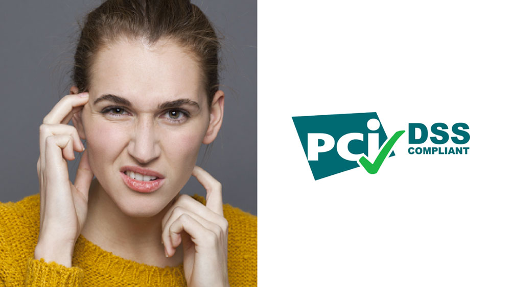 PCI-DSS: Does it sound Greek to you?