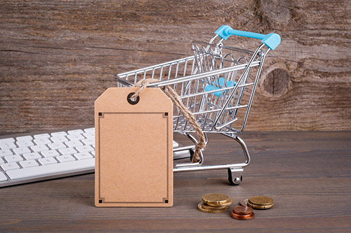 Starting Your E-Commerce Business: Key Points