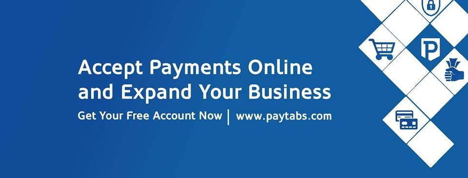 PayTabs: Adding Value to Your Business