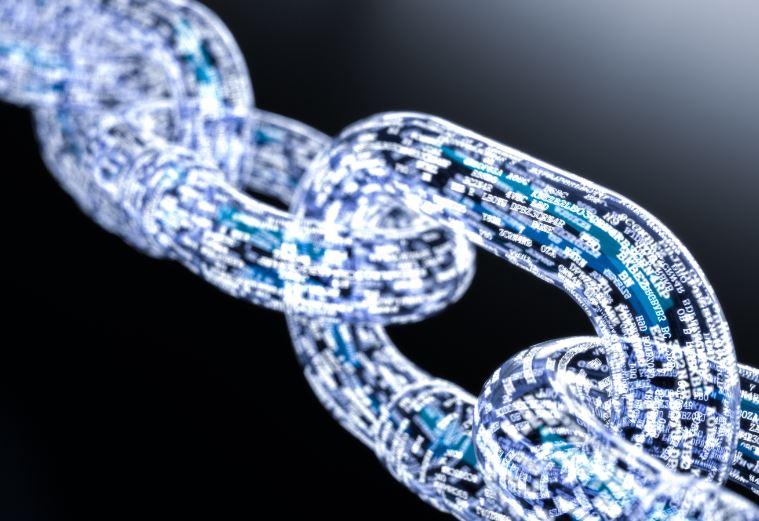 Blockchain: Driving the Future of FinTech