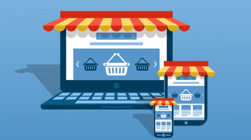 The complete guide to launching your very first online store – tools and strategies inside