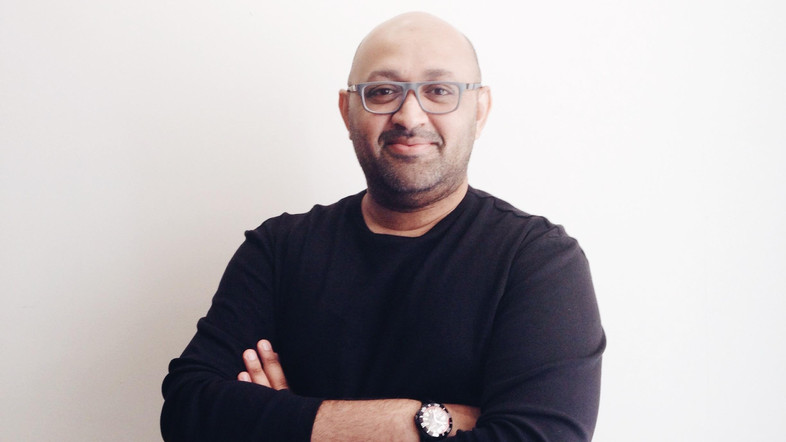 One-on-One interview with Abdulaziz Al Jouf – Founder of PayTabs