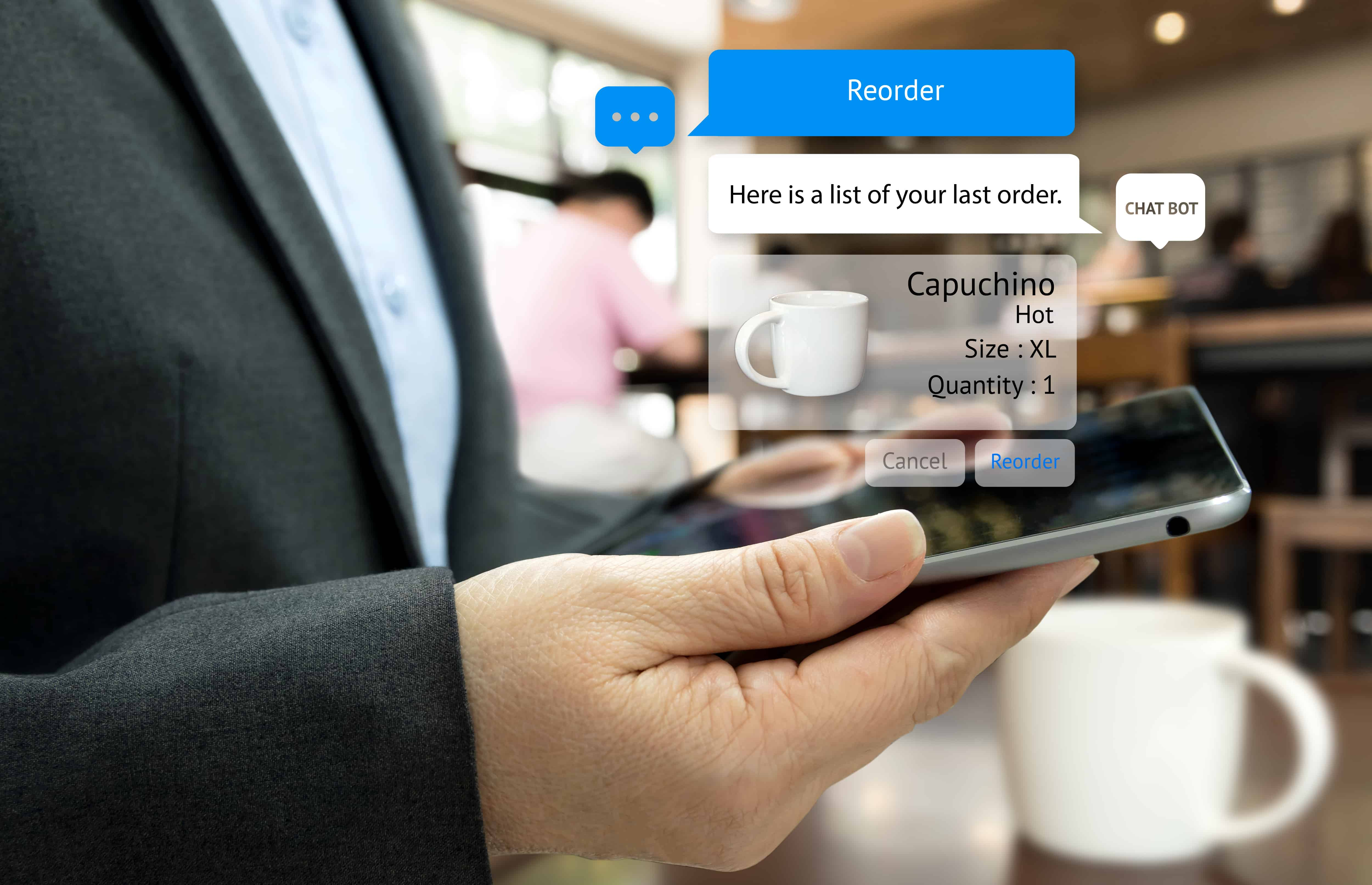 Should You Use Chatbots for Your Small Business?