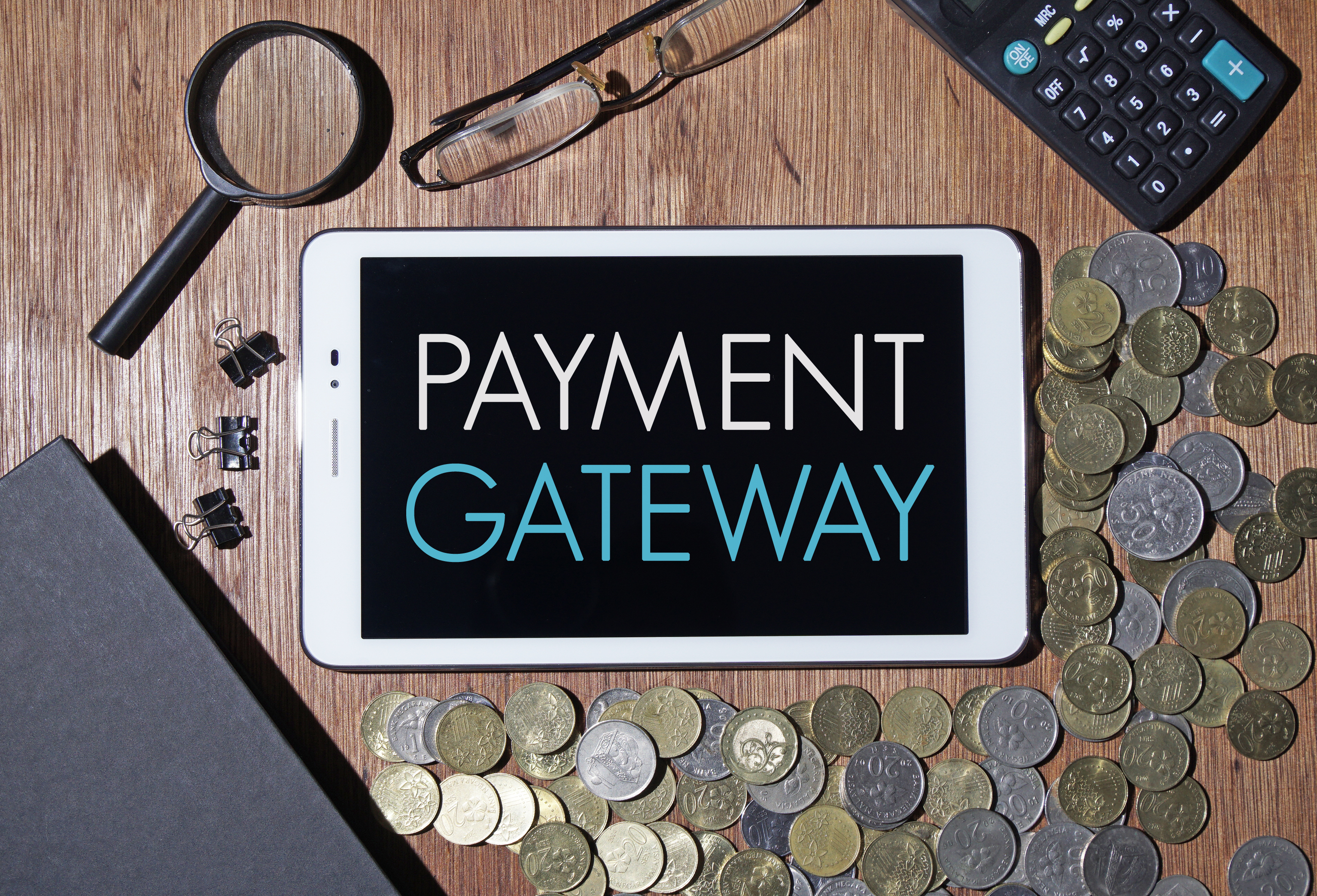 9 Things to Look For In a Payment Gateway
