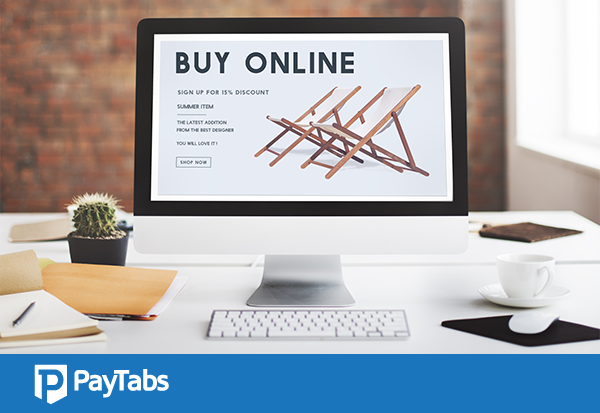 How to Quickly Create an Online Store and Integrate a Payment Gateway
