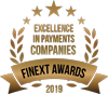 FiNext Awards Singapore 2019, PayTabs