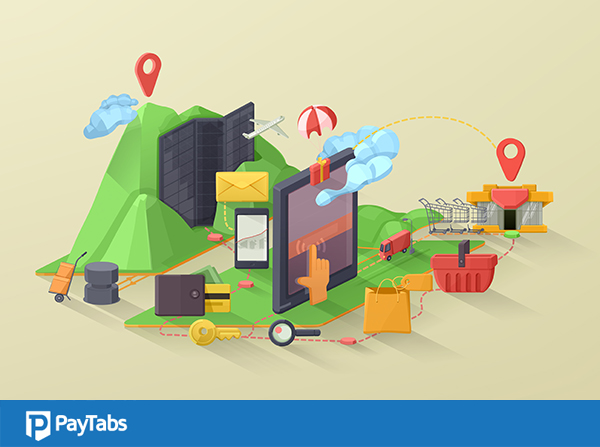 Changes in the E-Commerce Landscape That Could Affect Your Business