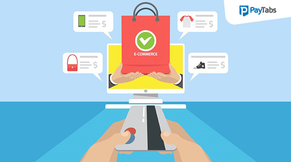 7 Valuable Tips to Make E-commerce Payments Easier For Customers