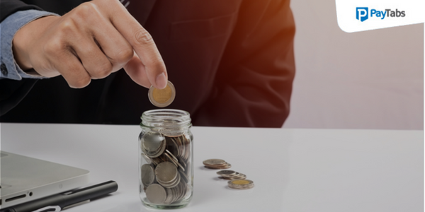 6 Money Saving Tips for Your Small Business