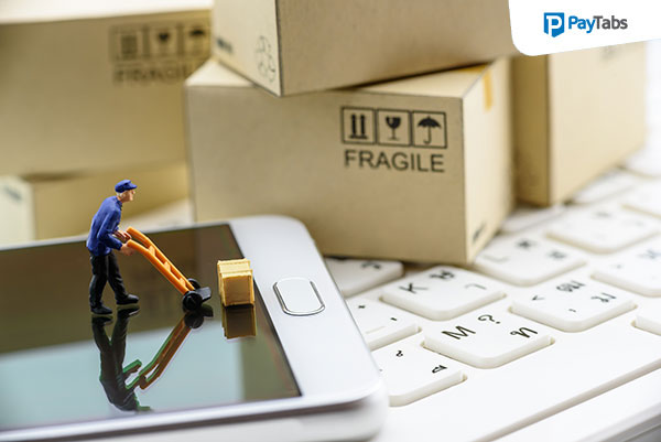8 Tips to Drastically Improve Shipping for Small E-Commerce Business Stores