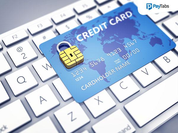 7 Tips for Safe Online Transactions