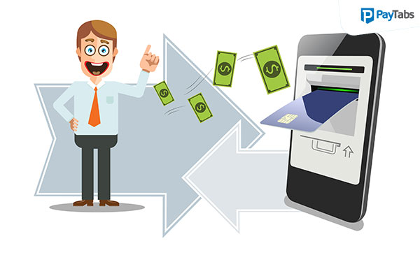 Switching Your Payment Gateway