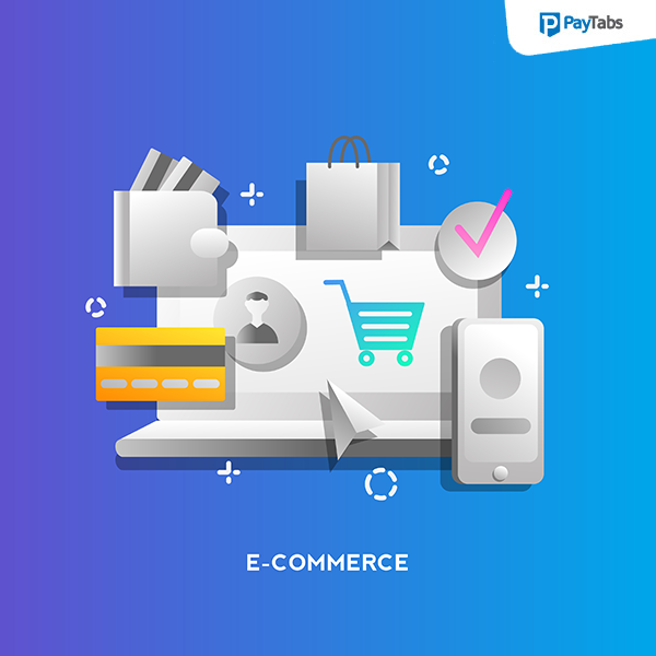 The 4 Step Procedure for an Easy Payment Gateway Integration