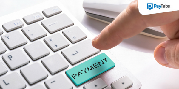 4 Easy Steps to Improve Your Payment Experience