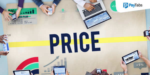 How to Set the Right Price for your Product or Service
