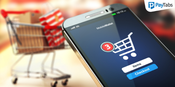 6 Effective Ways to Boost E-Commerce Conversion Rate