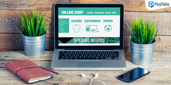 Launching an E-Commerce Business? Here are 7 Web Design Mistakes To Avoid