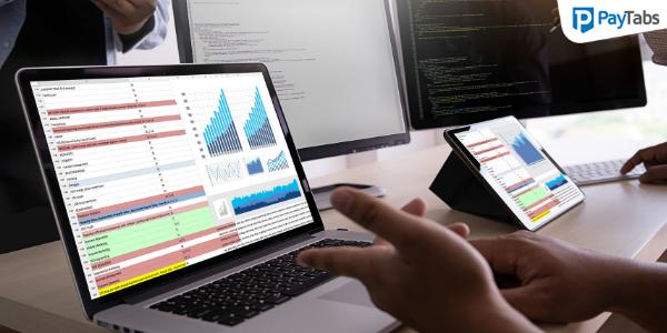 5 Google Analytics Tips for eCommerce Websites