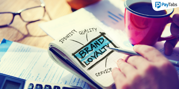Tips to increase revenue and brand loyalty