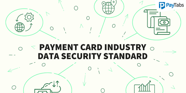 Why is It Important to Be PCI Compliant?