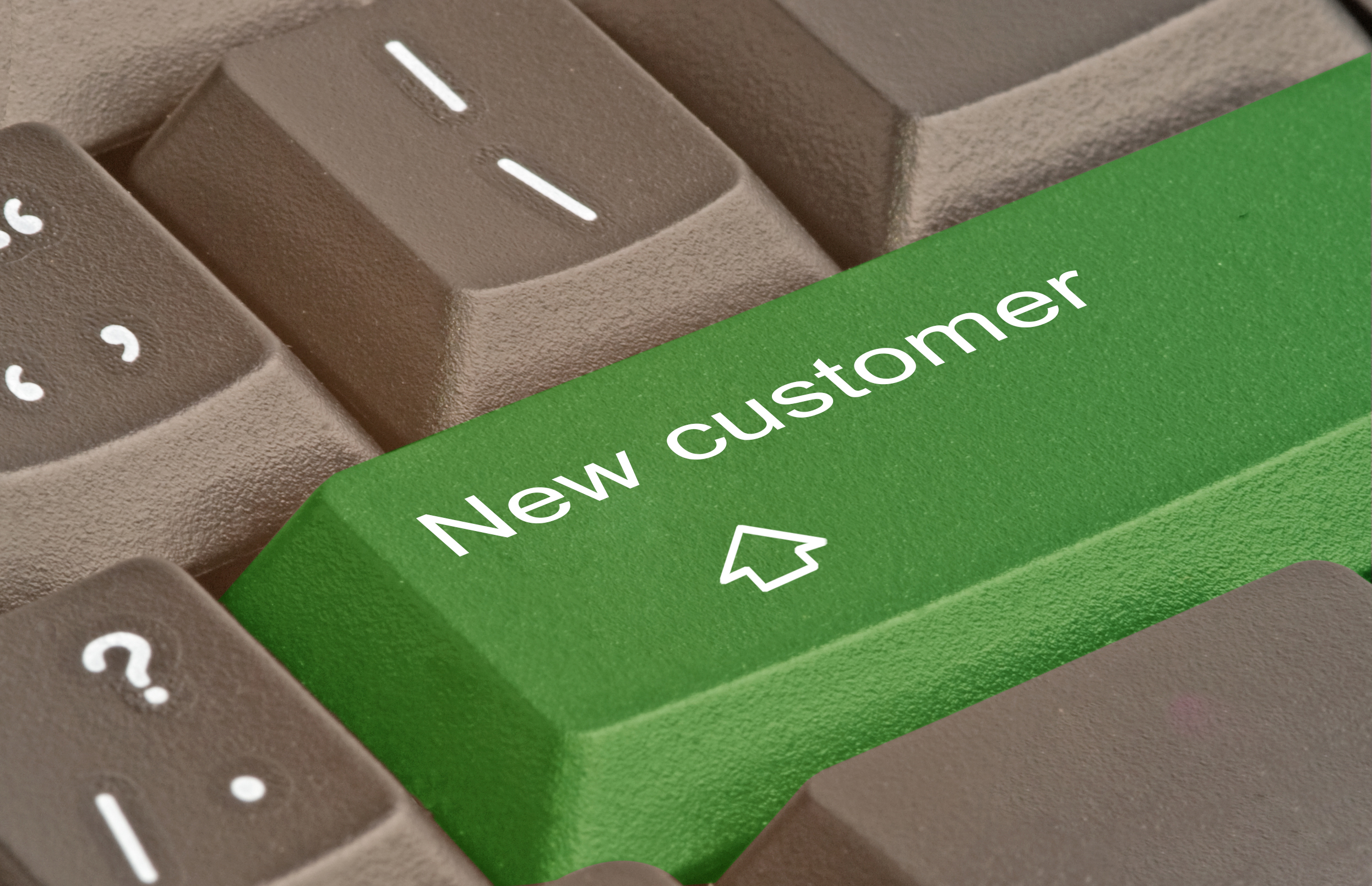 8 Ways You Can Attract New Customers to Your E-commerce website