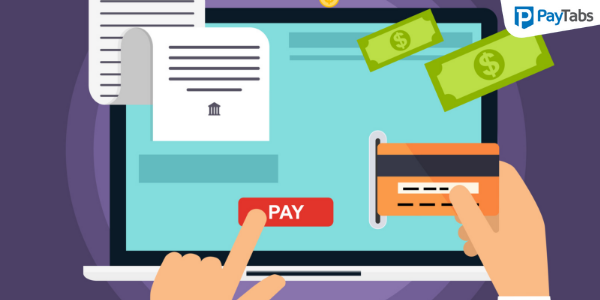 Key Points to Know Before Integrating a Payment Gateway into Your Website