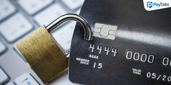 6 Ways to Ensure Secure Online Payments