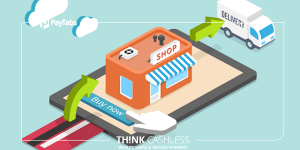 Online marketplace vs e-commerce webpage – which one you should turn to?