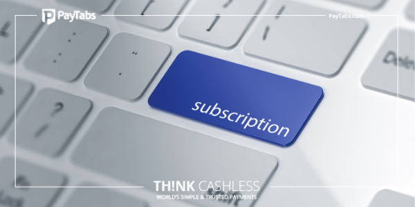 How Subscription Payments Work