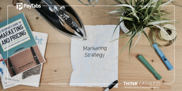 Marketing on a Shoestring Budget: Top Tips for SMBs