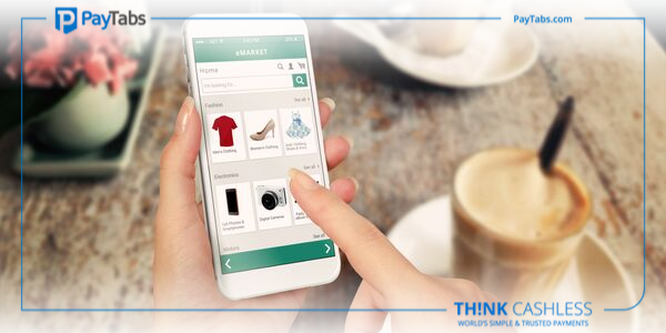 5 Online Mobile Shopping Best Practices to Improve Customer Experience