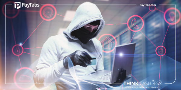 Understanding the Risks – The explosion of cyber-fraud and why you need to protect your business