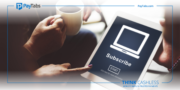 How can Brands Benefit from Using Subscription Services