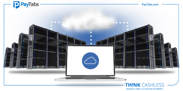 5 Reasons to Avoid Cheap or Free Cloud Hosting