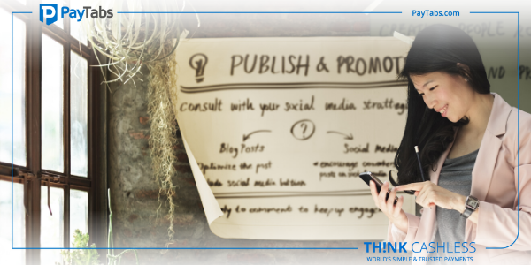 11 Easy Marketing Tips to Promote Your Small Business