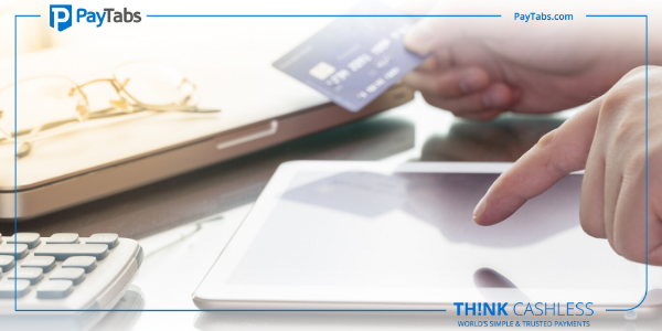 What are the benefits of working with a payment processor?