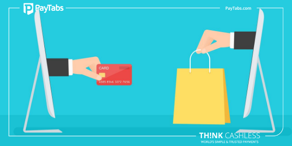 Follow These Tips While Adding A Payment Gateway to Your E-Commerce Site