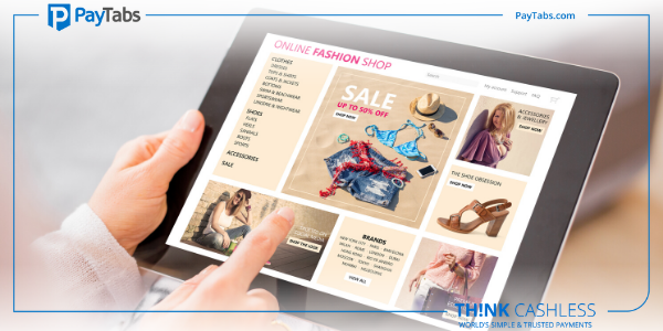 How-to-Attract-Millennial-Shoppers-to-Your-Online-Store