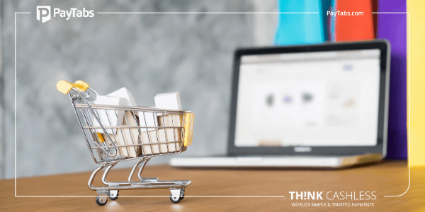 The Psychology of an Online Shopper