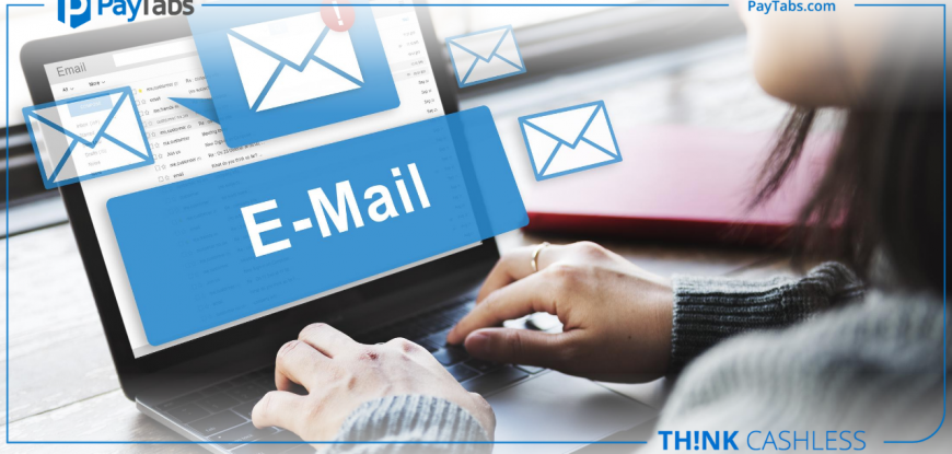 How-to-Win-More-Loyal-Customers-with-Email-and-Mailbot