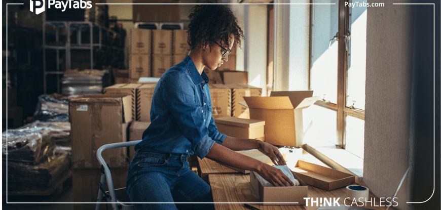 the-importance-of-packaging-in-e-commerce