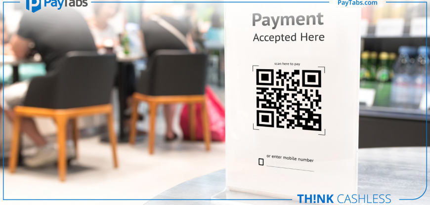 top-reasons-why-your-business-should-accept-payments-online