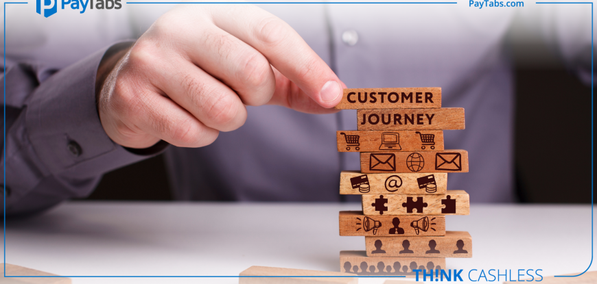 how-to-increase-sales-by-improving-your-customers-buying-journey